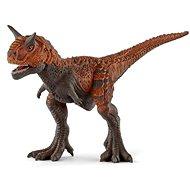 Schleich 14586 Carnotaurus - Figura