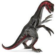 Schleich 15003 Therizinosaurus - Figura