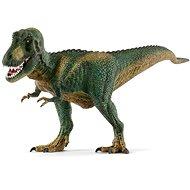 Schleich 14587 Tyrannosaurus rex - Figura