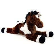 Ló - Plüssjáték