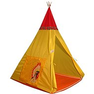 Indián sátor - Gyereksátor