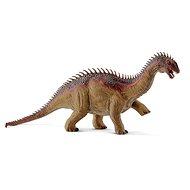 Schleich 14574 Barapasaurus - Figura