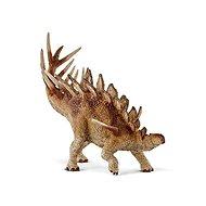 Schleich 14583 Kentosaurus - Figura