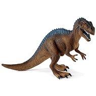 Schleich 14584 Acrocanthosaurus - Figura