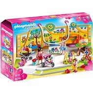 Playmobil 9079 Bababolt - Építőjáték
