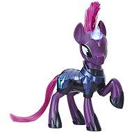 My Little Pony Világító Tempest Shadow unikornis - Figura
