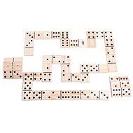 Woody Kerti dominó - Kültéri játék