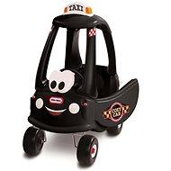 Little Tikes Cozy Coupe Londoni taxi - Futóbicikli