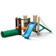 Little Tikes Seek & Explore - Játszótér
