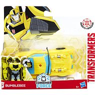 Transformers RID 1× Bumblebee - AUTOROBOT