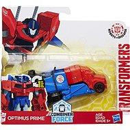 Transformers RID 1× Optimus Prime - AUTOROBOT
