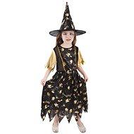 Boszorkány M méret - Gyerek jelmez