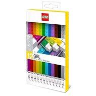 LEGO Zselés toll - Zselés toll