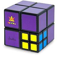 RecentToys Pocket Cube - Fejtörő