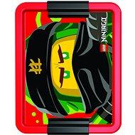 LEGO Ninjago Classic uzsonnás doboz - Uzsonnás doboz