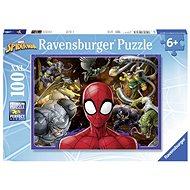 Ravensburger 107285 Disney Pókember - Puzzle