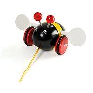 Brio 30165 méhecske - Építőjáték