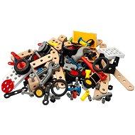 Brio 34588 játék készlet - Építőjáték