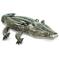Krokodil - Felfújható vízi játék
