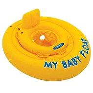 Intex Baby ülés - Úszógumi