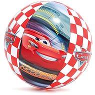 Intex Cars labda - Felfújható labda
