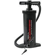 Intex 68605 nagy teljesítményű kézi pumpa - Pumpa