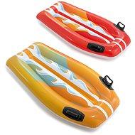 Intex felfújható szörfdeszka fogantyúval - Gumimatrac