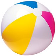 Intex Strandlabda 61 cm - Felfújható labda