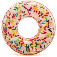 Intex Donut színes - Úszógumi