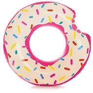 Intex Donut rózsaszín - Úszógumi