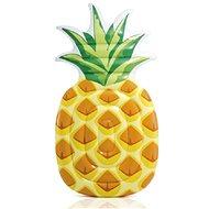 Intex Ananas matrac - Gumimatrac