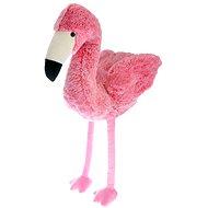 Flamingó - Plüssjáték