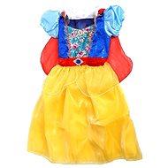 Hercegnőruha - Hófehérke - Gyerekjelmez