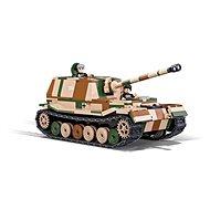 a tankok világa 8.8 hogyan működik egyszerűen a radiokarbon társkereső