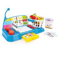 Fisher Price Gyermek pénztárgép - Babajáték