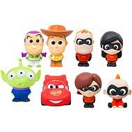 Disney Pixar Squeeze - Figura