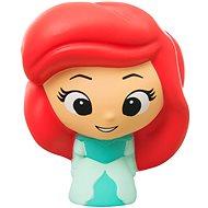 Princess Squeeze - vörös haj - Figura