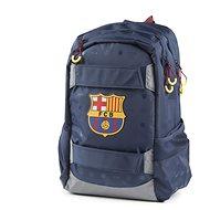 FC Barcelona - Iskolatáska