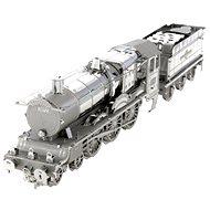 Metal Earth HP Roxfort Expressz - Építőjáték