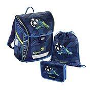 Baggymax Fabby Fotbal - Iskolai felszerelés