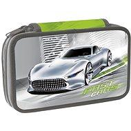 Fast Cars - Tolltartó
