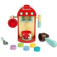 Le Toy Van kávéfőző - Játék edények