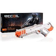 Recoil SR-12 Rogue - Játékfegyver