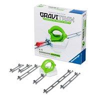 Ravensburger Gravitrax 275083 Hurok - Építőjáték