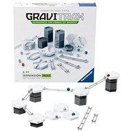 Ravensburger Gravitrax 275120 Pálya - Építőjáték