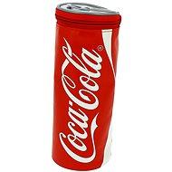Coca cola - Tolltartó