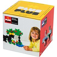 Plus-Plus Midi Basic 100 - Építőjáték