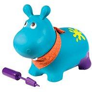 B-Toys Ugráló víziló - Hankypants - Ugráló
