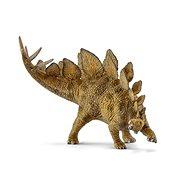 Schleich 14568 Stegosaurus - Figura