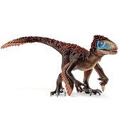 Schleich 14582 Utahraptor - Figura